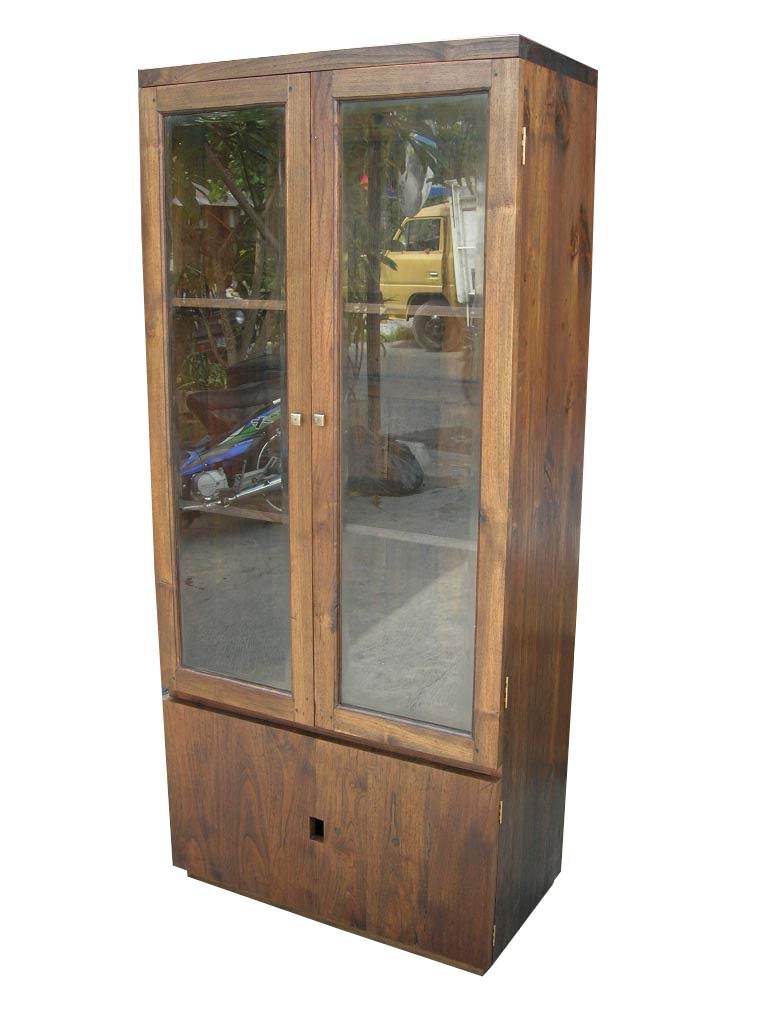 RECYCLED TEAK COLLECTION 041.jpg