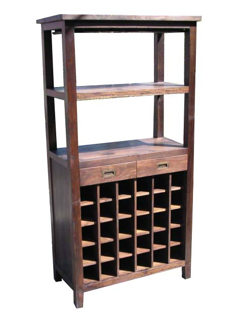 RECYCLED TEAK COLLECTION 242.jpg