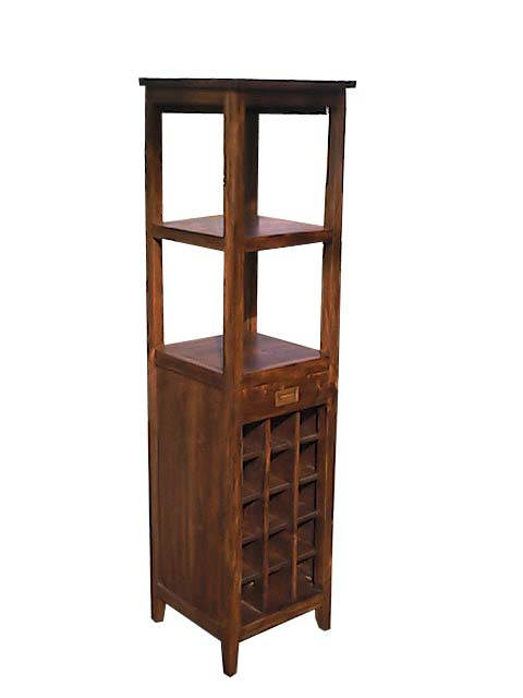 RECYCLED TEAK COLLECTION 243.jpg