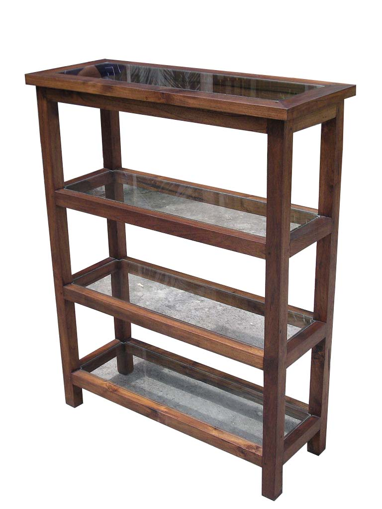 RECYCLED TEAK COLLECTION 200.jpg