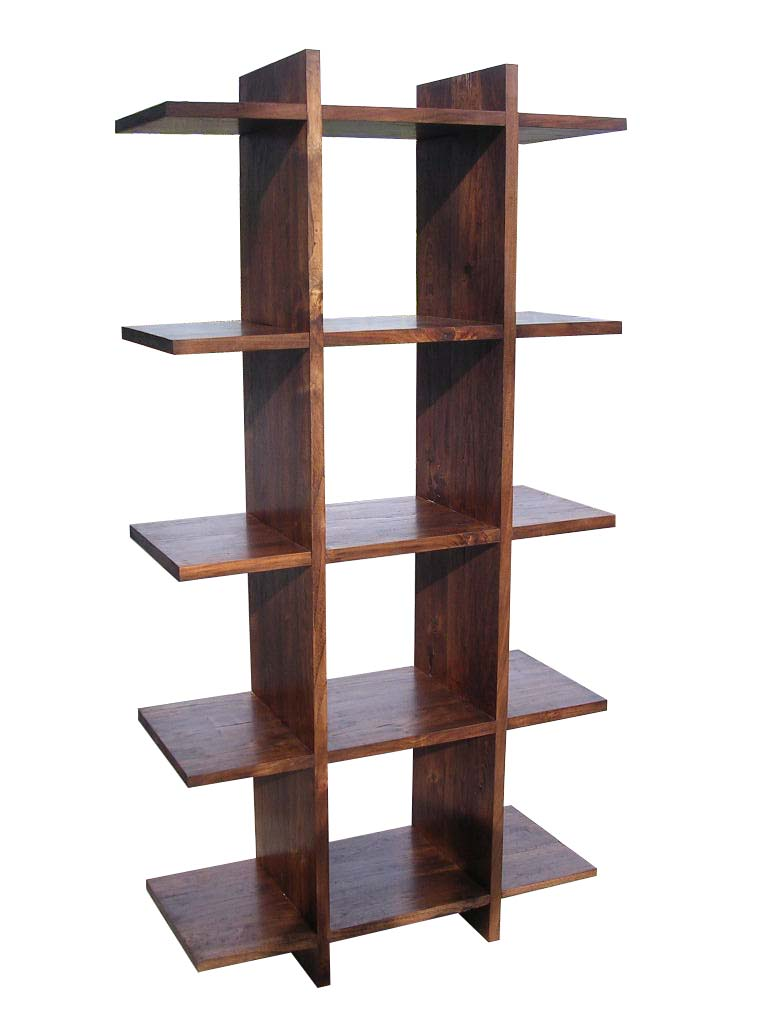 RECYCLED TEAK COLLECTION 202.jpg