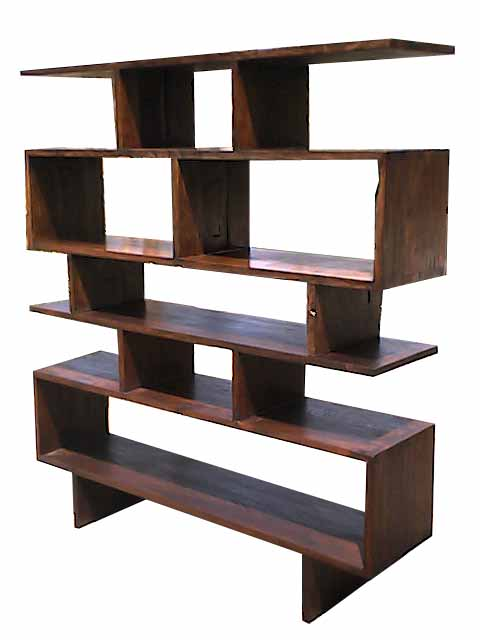 RECYCLED TEAK COLLECTION 203.jpg