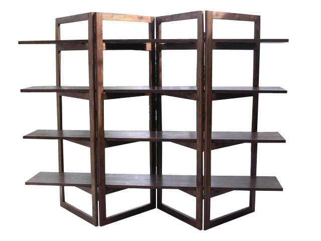 RECYCLED TEAK COLLECTION 205.jpg