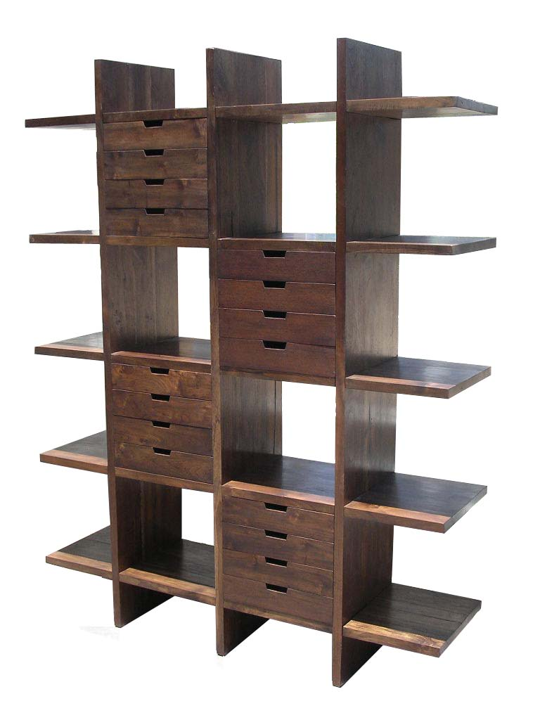 RECYCLED TEAK COLLECTION 206.jpg