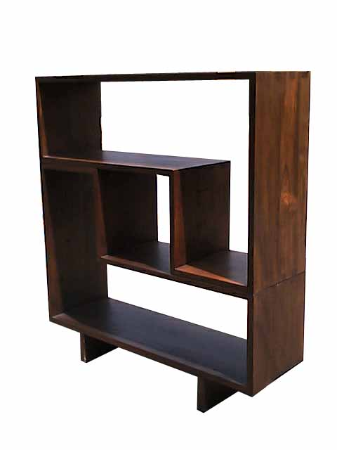 RECYCLED TEAK COLLECTION 208.jpg