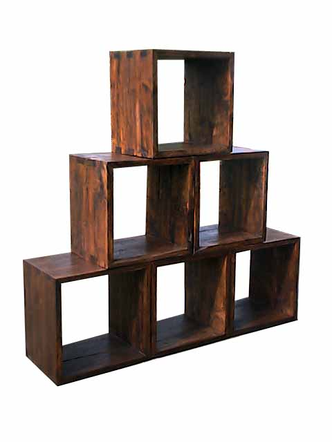 RECYCLED TEAK COLLECTION 209.jpg