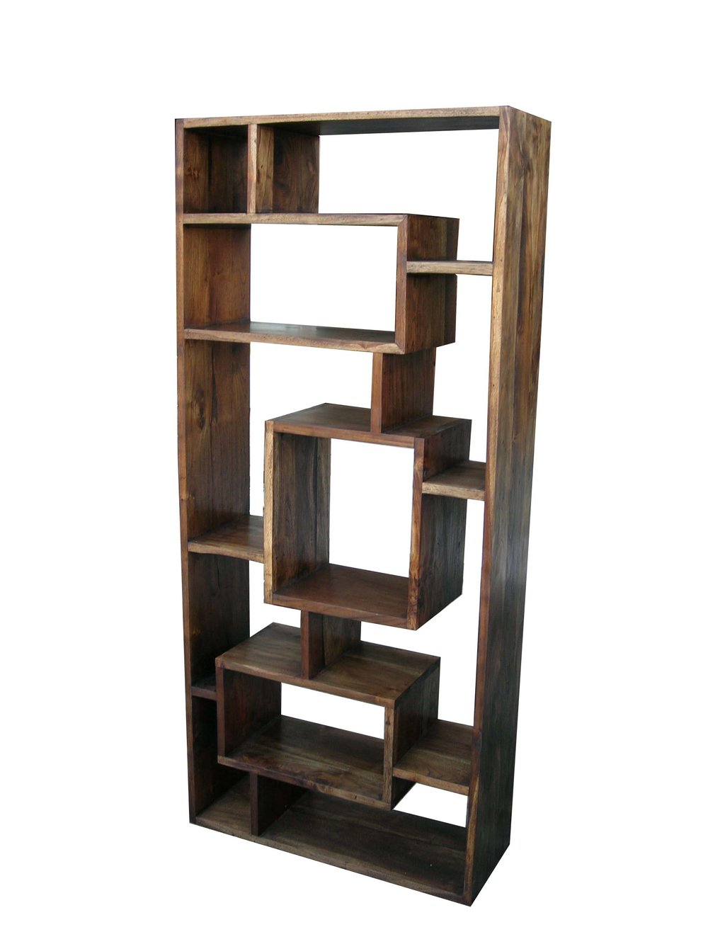 RECYCLED TEAK COLLECTION 210.jpg