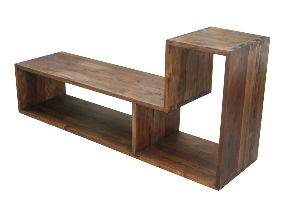 RECYCLED TEAK COLLECTION 213.jpg