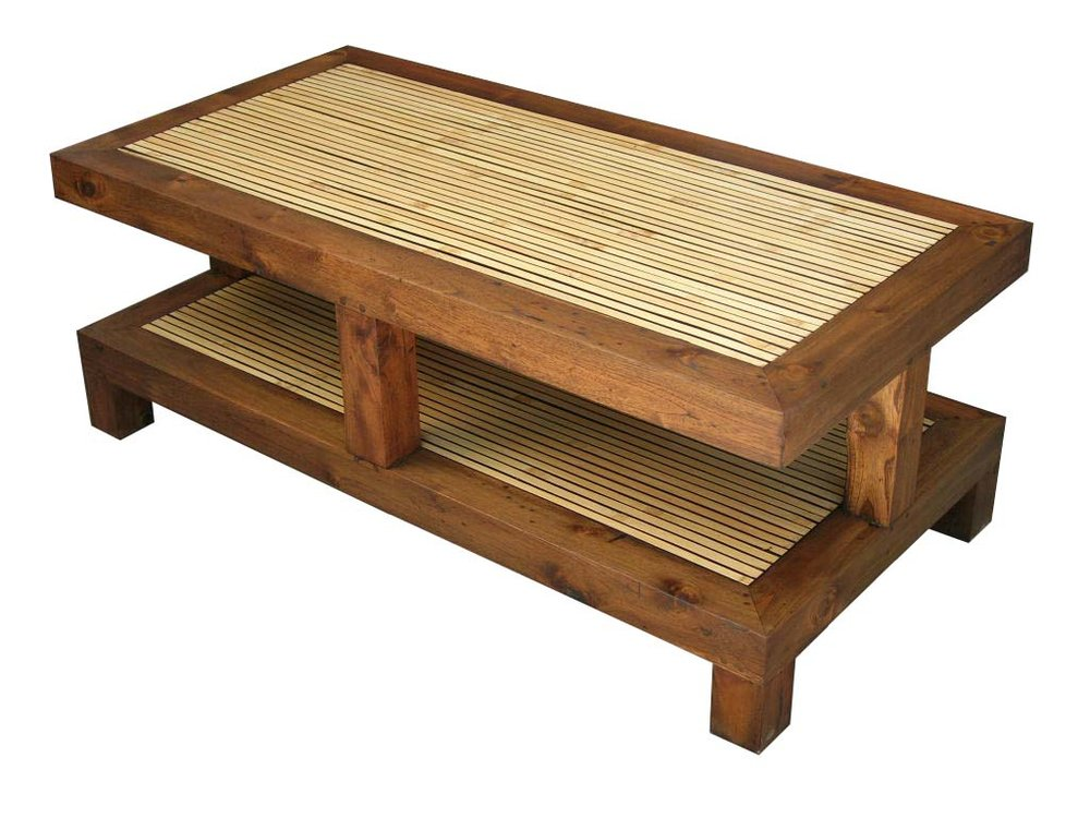 RECYCLED TEAK COLLECTION 093.jpg