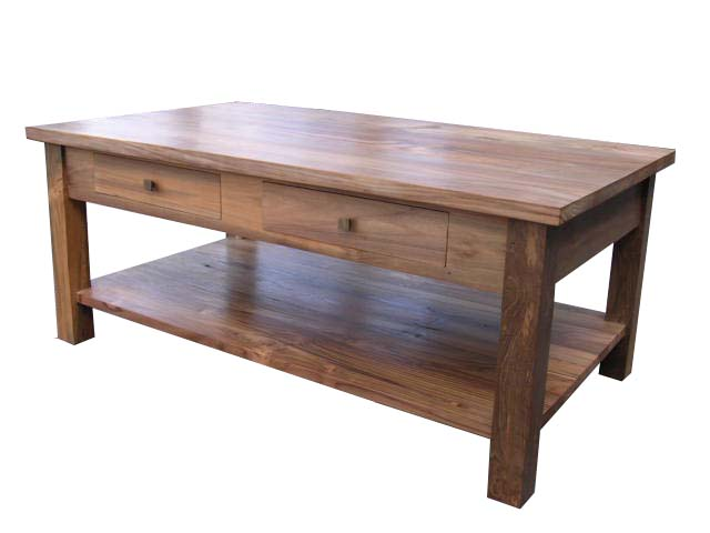 RECYCLED TEAK COLLECTION 098.jpg