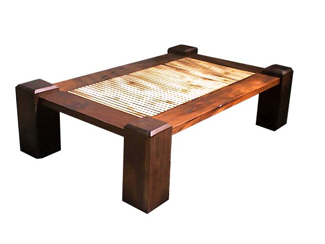 RECYCLED TEAK COLLECTION 102.jpg