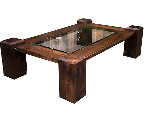 RECYCLED TEAK COLLECTION 103.jpg