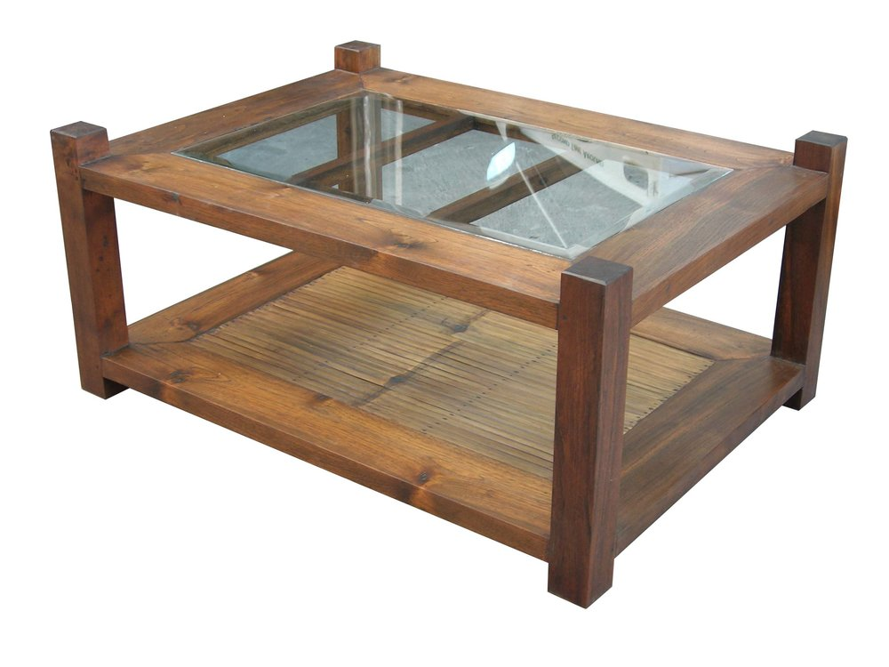 RECYCLED TEAK COLLECTION 104.jpg