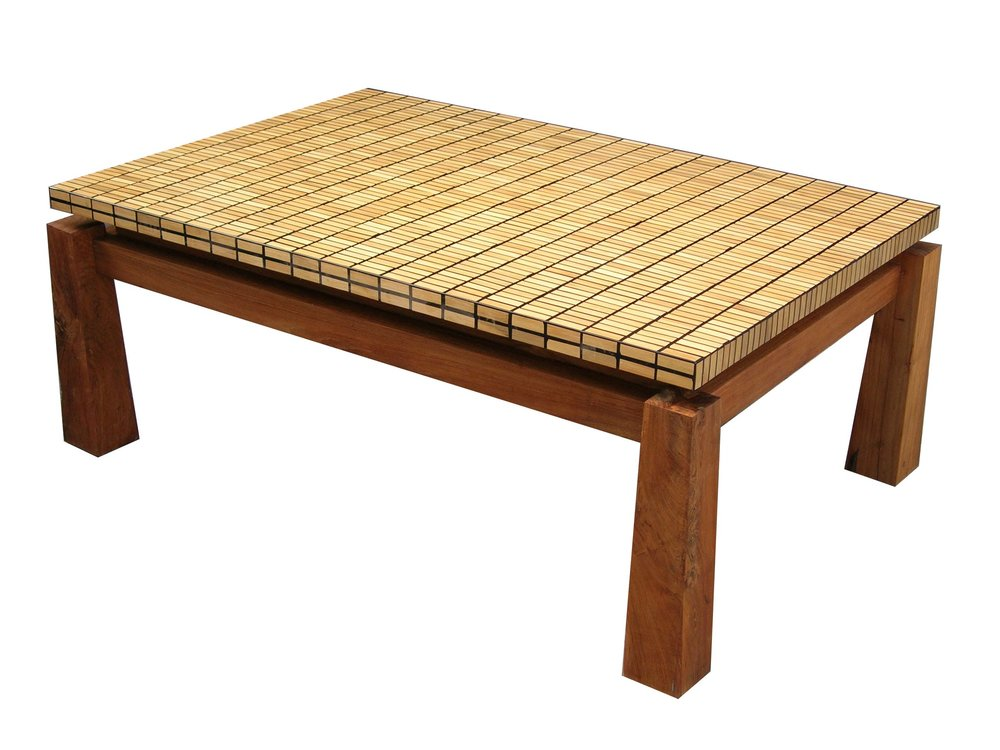 RECYCLED TEAK COLLECTION 109.jpg