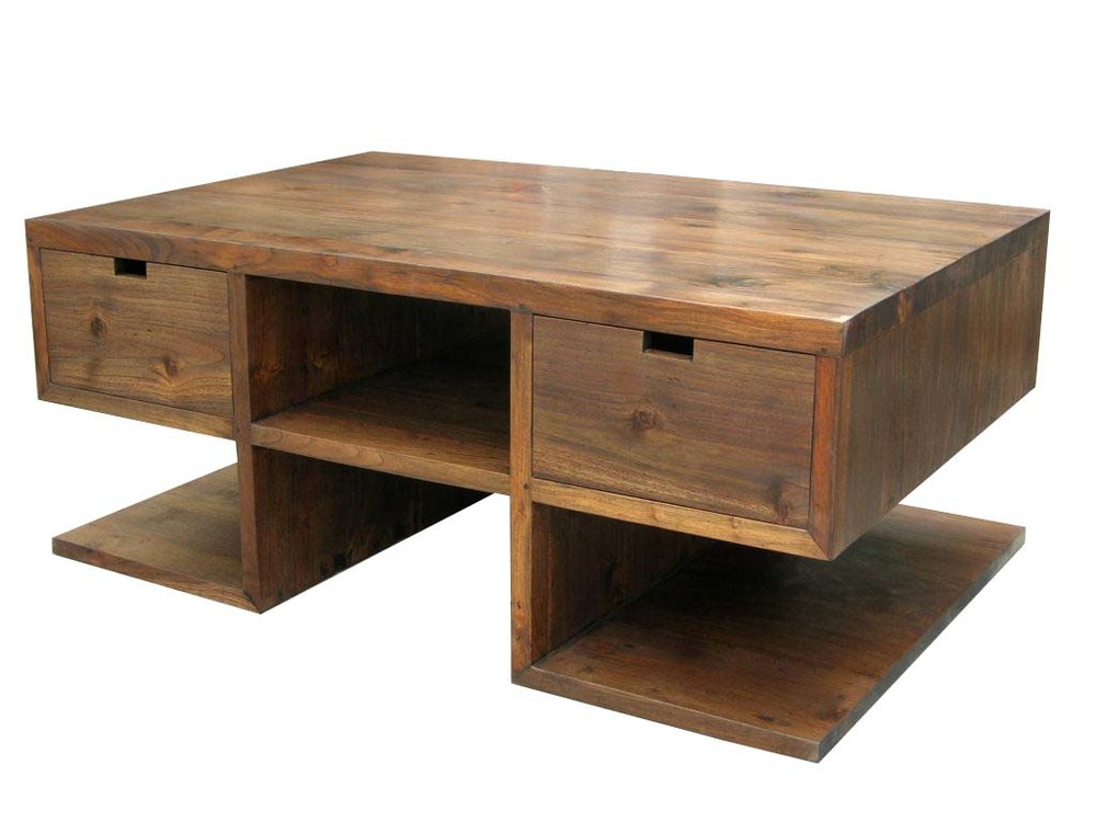 RECYCLED TEAK COLLECTION 113.jpg