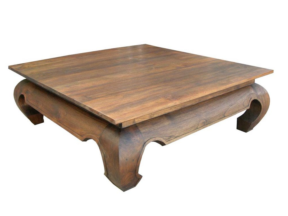 RECYCLED TEAK COLLECTION 115.jpg