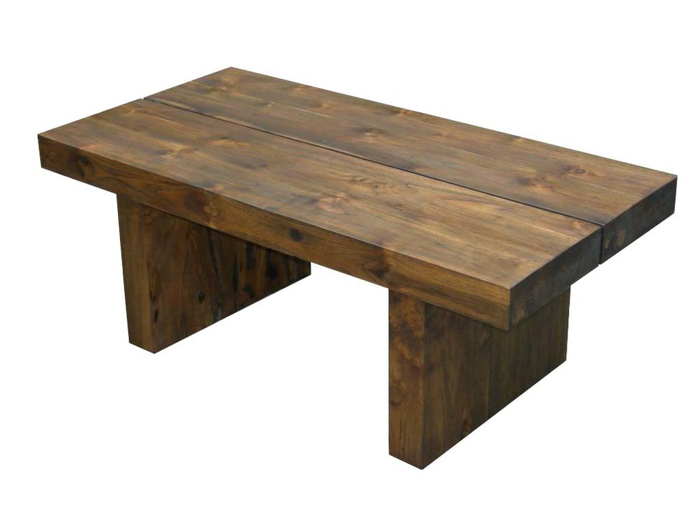 RECYCLED TEAK COLLECTION 119.jpg