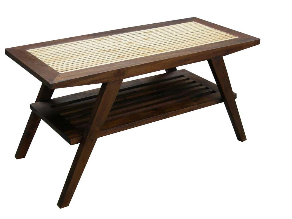 RECYCLED TEAK COLLECTION 121.jpg