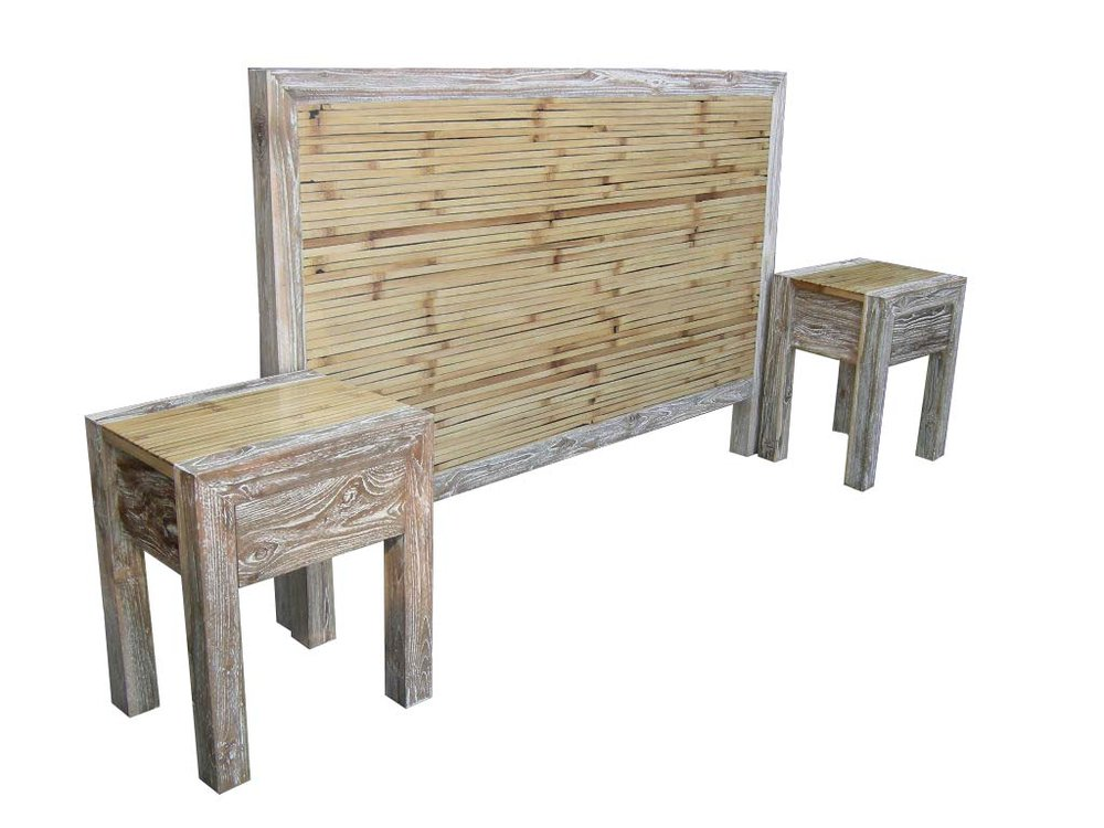 RECYCLED TEAK COLLECTION 004.jpg