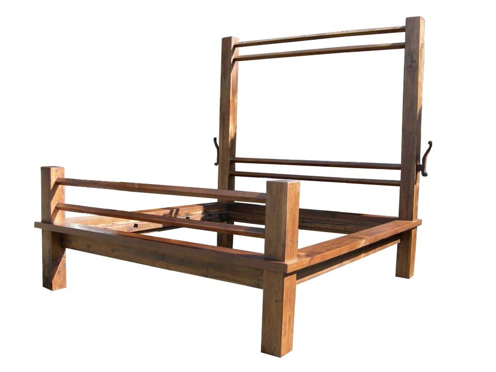 RECYCLED TEAK COLLECTION 009.jpg