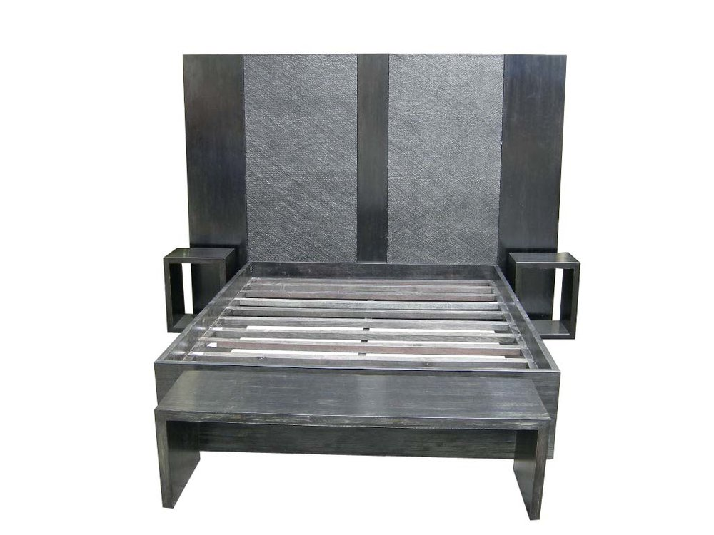 RECYCLED TEAK COLLECTION 010.jpg