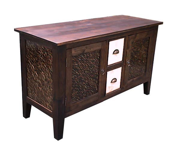 RECYCLED TEAK COLLECTION 012.jpg