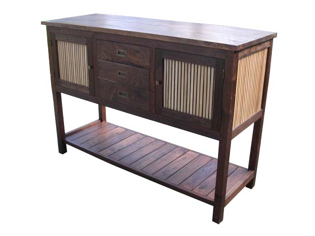 RECYCLED TEAK COLLECTION 017.jpg
