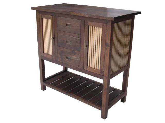 RECYCLED TEAK COLLECTION 020.jpg