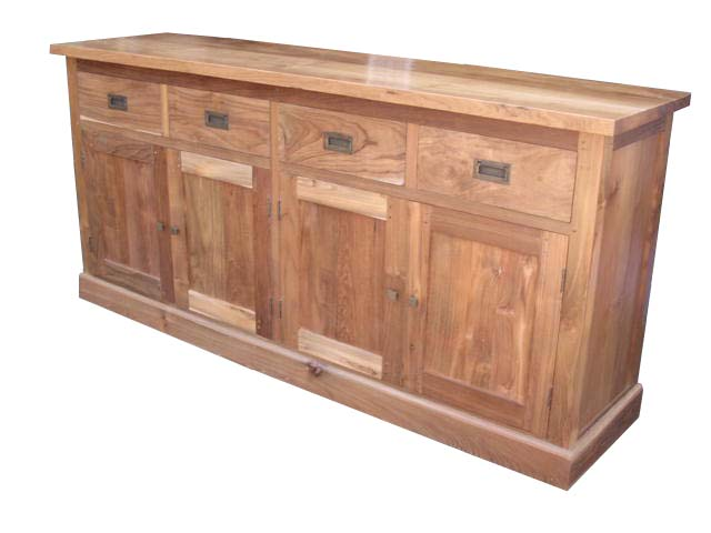 RECYCLED TEAK COLLECTION 028.jpg