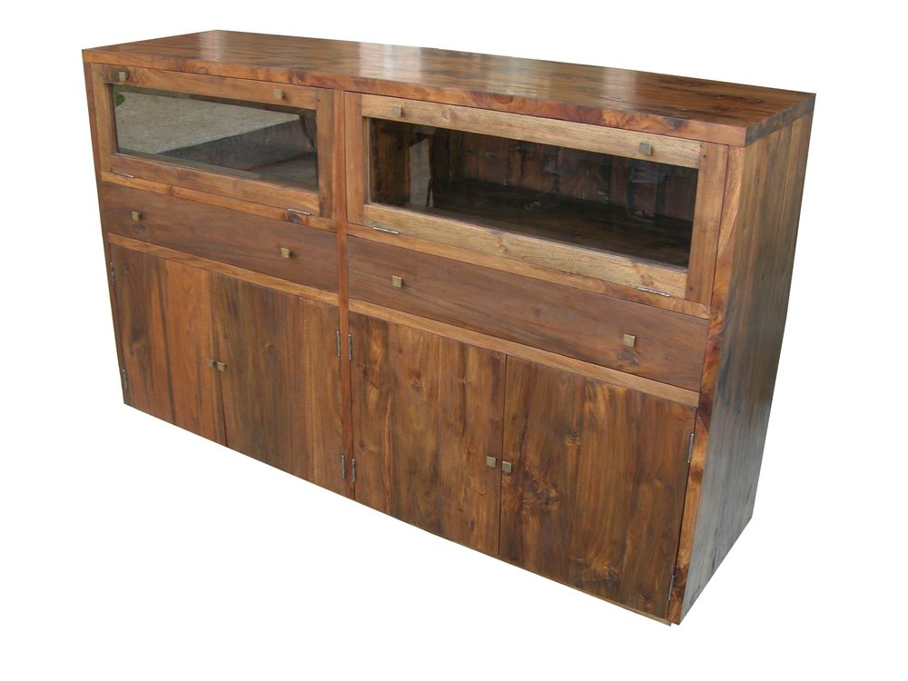 RECYCLED TEAK COLLECTION 029.jpg
