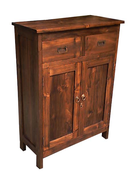 RECYCLED TEAK COLLECTION 071.jpg