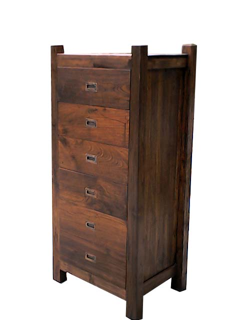 RECYCLED TEAK COLLECTION 073.jpg