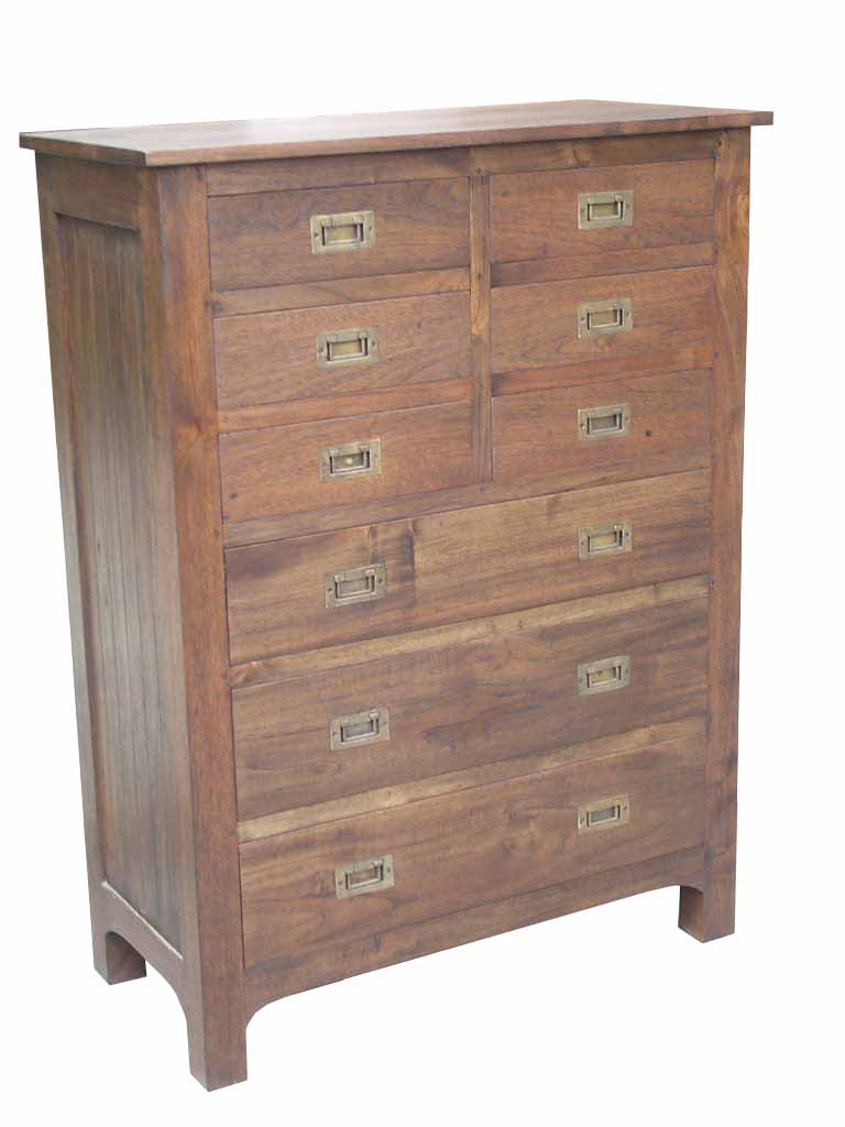 RECYCLED TEAK COLLECTION 074.jpg