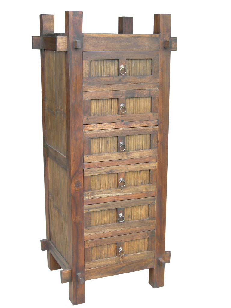 RECYCLED TEAK COLLECTION 075.jpg