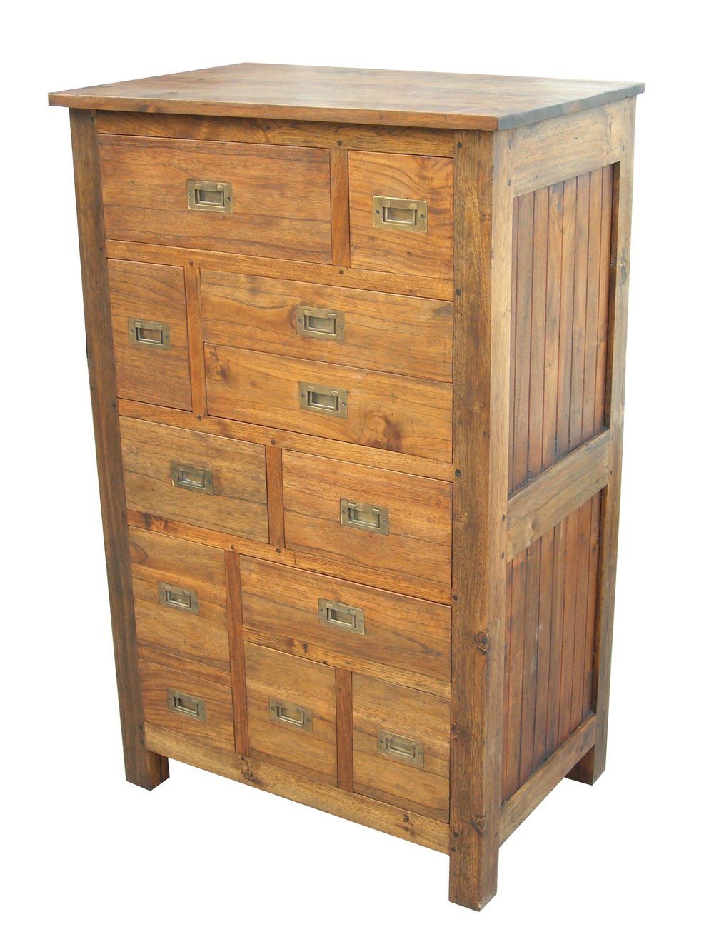 RECYCLED TEAK COLLECTION 076.jpg
