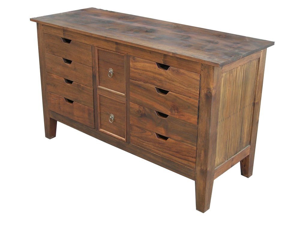 RECYCLED TEAK COLLECTION 078.jpg
