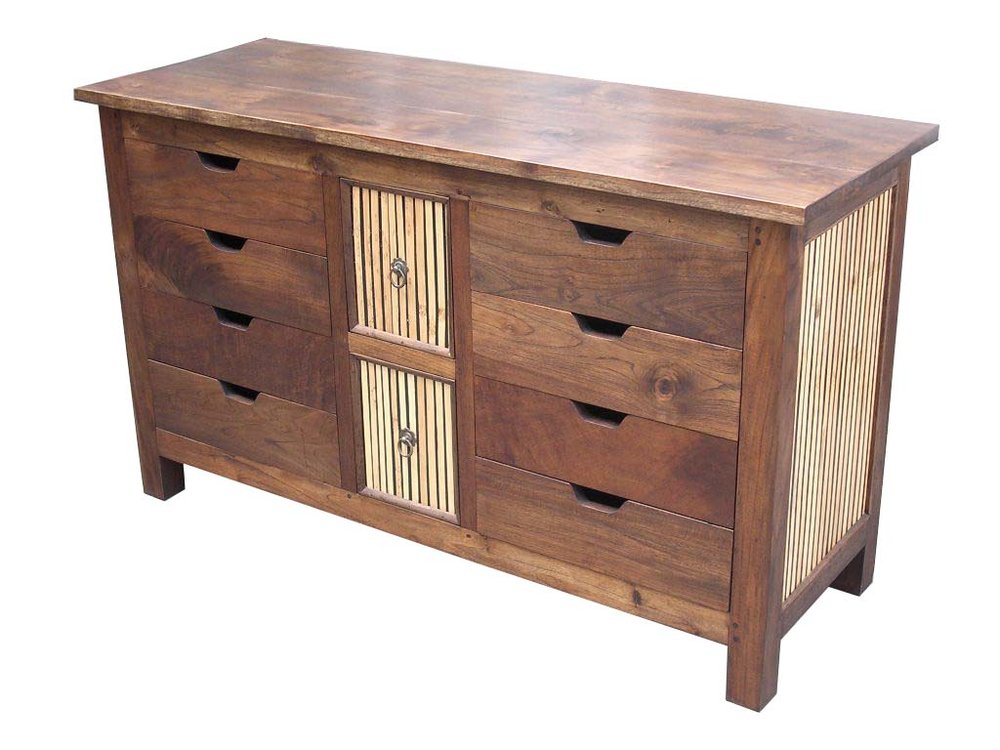 RECYCLED TEAK COLLECTION 080.jpg