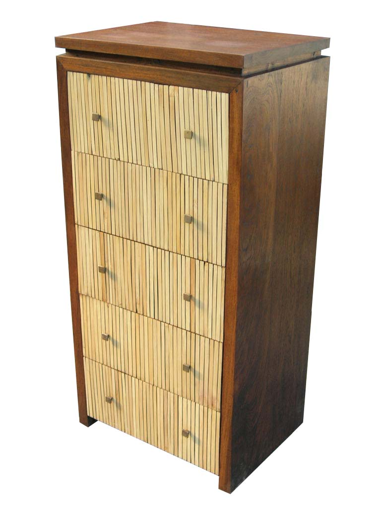 RECYCLED TEAK COLLECTION 083.jpg