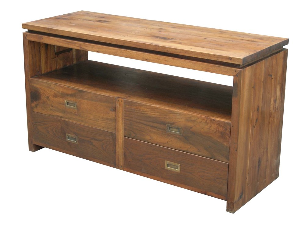RECYCLED TEAK COLLECTION 088.jpg