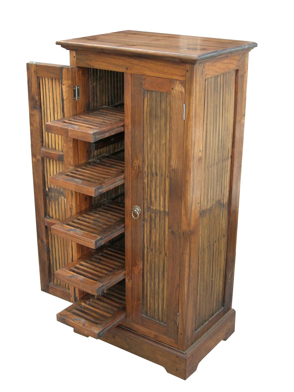 RECYCLED TEAK COLLECTION 158.jpg