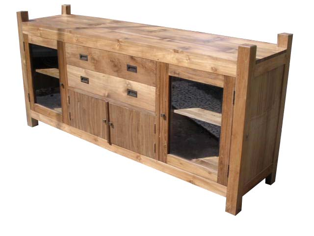 RECYCLED TEAK COLLECTION 167.jpg