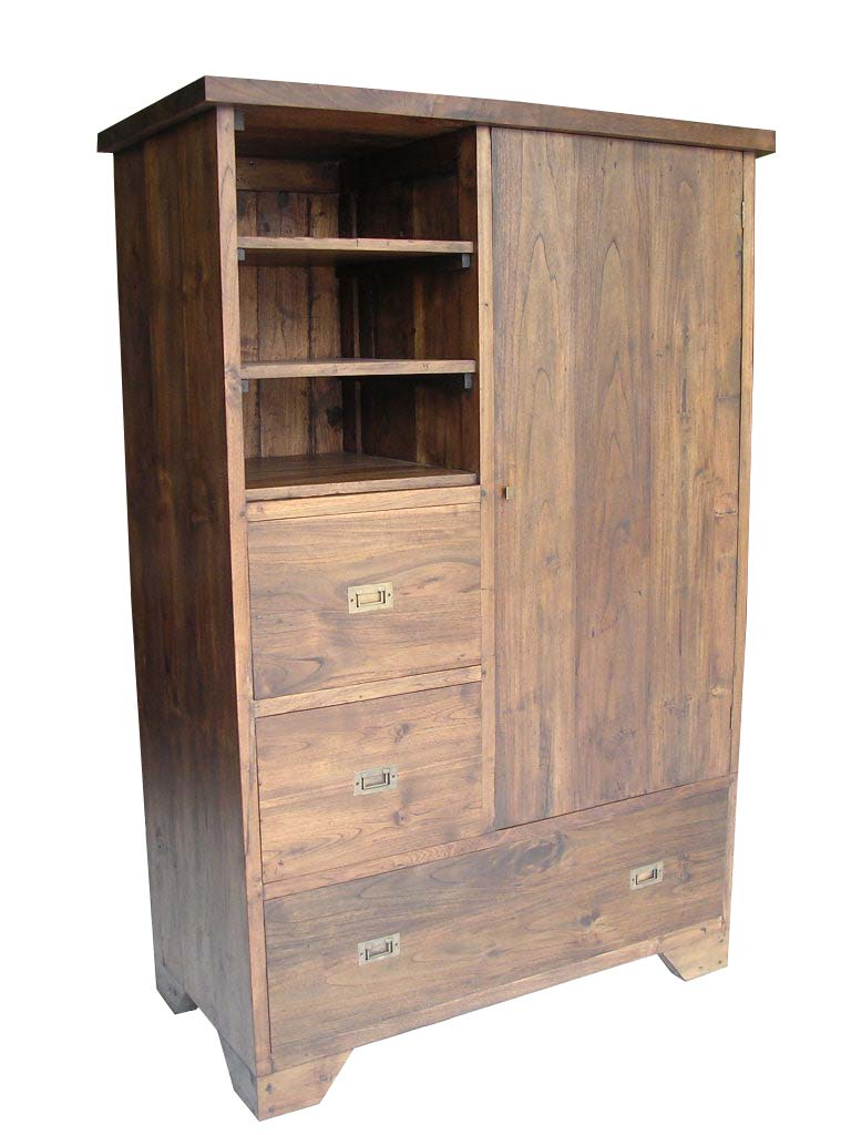 RECYCLED TEAK COLLECTION 173.jpg