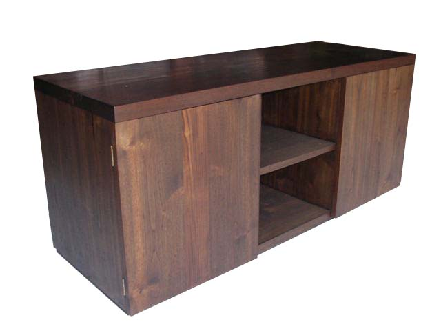 RECYCLED TEAK COLLECTION 180.jpg