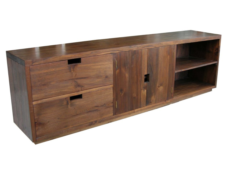 RECYCLED TEAK COLLECTION 184.jpg