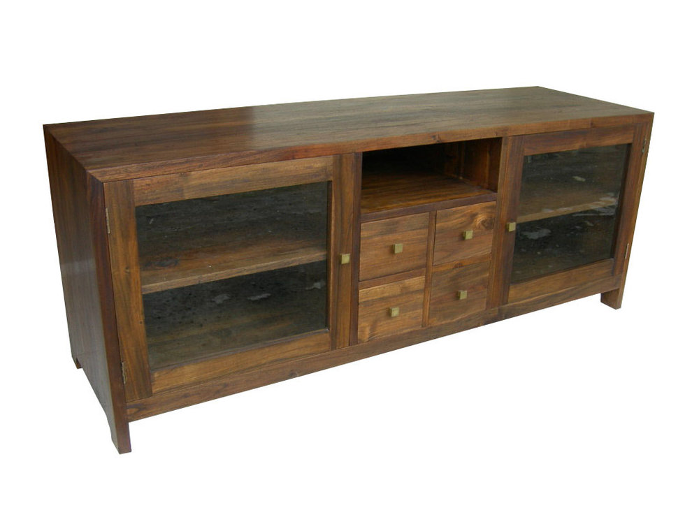 RECYCLED TEAK COLLECTION 189.jpg