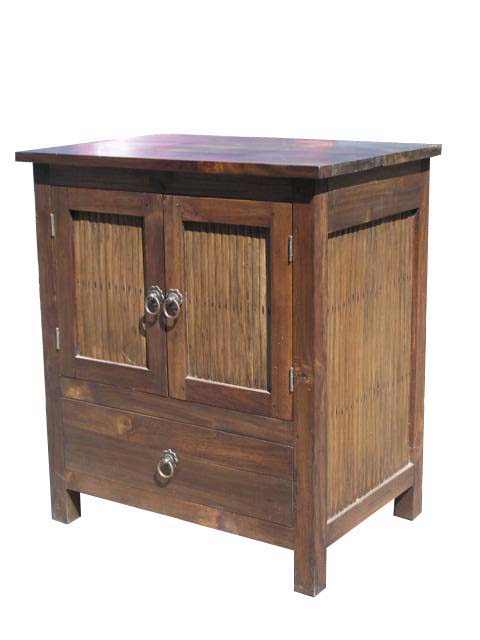RECYCLED TEAK COLLECTION 214.jpg