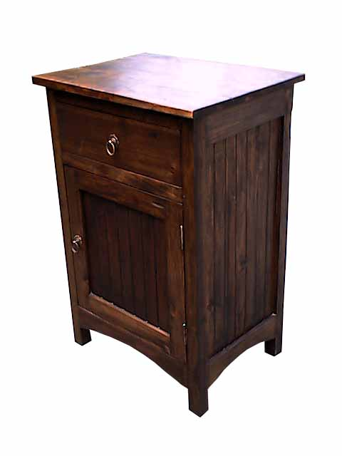 RECYCLED TEAK COLLECTION 217.jpg