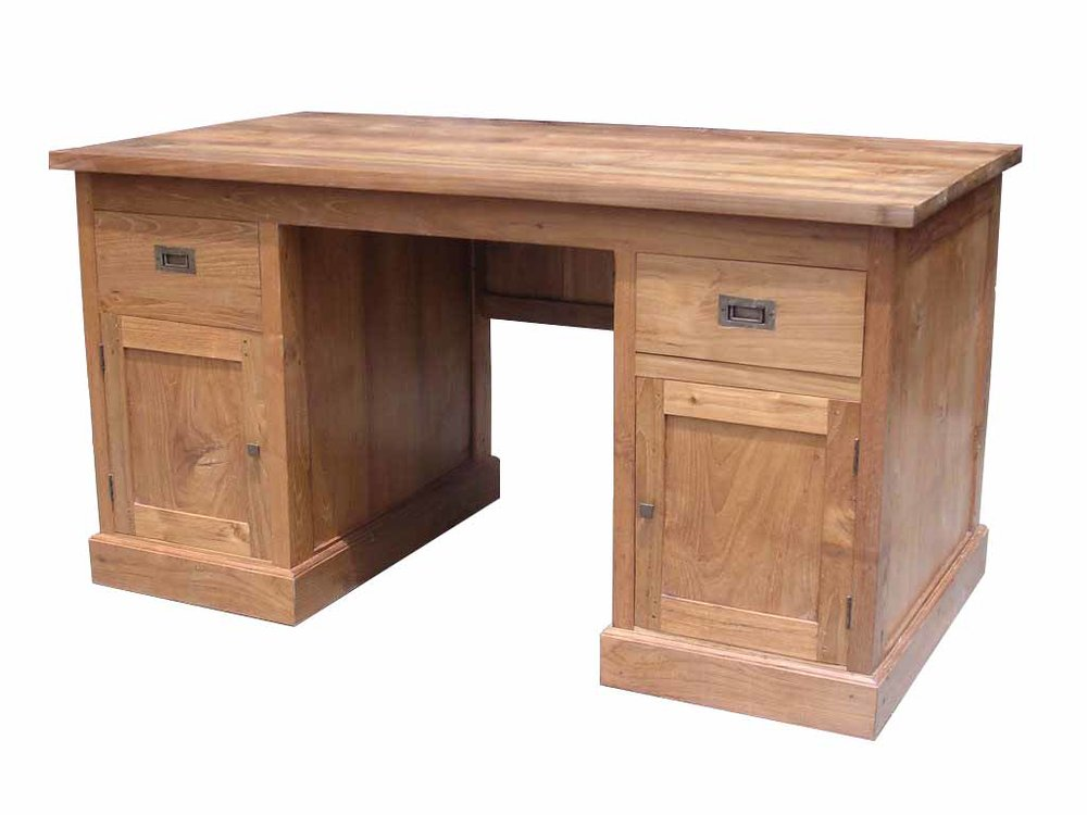 RECYCLED TEAK COLLECTION 125.jpg