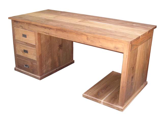 RECYCLED TEAK COLLECTION 127.jpg