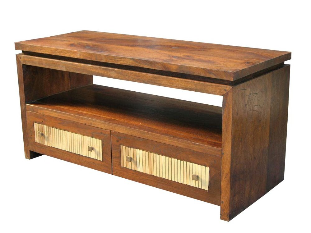 RECYCLED TEAK COLLECTION 087.jpg